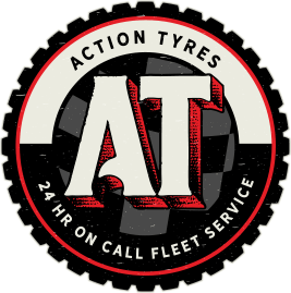 Action Tyres submark