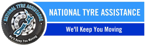 National Tyre Assistance